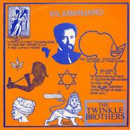 Twinkle Brothers | Kilamanjaro