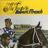 Robert Ffrench | The Favourite
