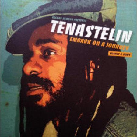 Tenastelin | Embark On A Journey
