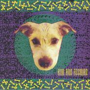 Kim Ann Foxman | My Dog Has Fleas