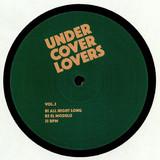 Psychemagik | Undercover Lovers Vol 2