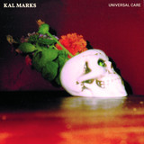 Kal Marks | Universal Care