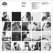 Pharoah Sanders | Izipho Zam (My Gifts)