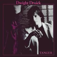 Dwight Druick | Tanger