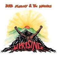 Bob Marley & The Wailers | Uprising