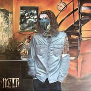 Hozier | Hozier