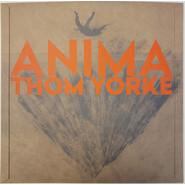 Thom Yorke | Anima