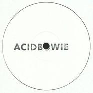 Acid Bowie | Acid Bowie