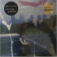 Kurt Vile | Childish Prodigy