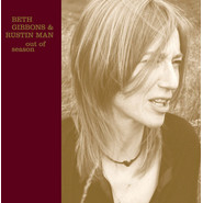 Beth Gibbons, Rustin Man | Out Of Season