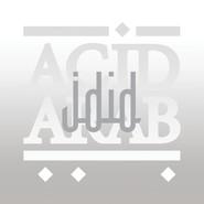 Acid Arab | JDID