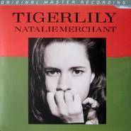 Natalie Merchant | Tigerlily