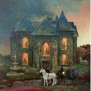 Opeth | In Cauda Venenum