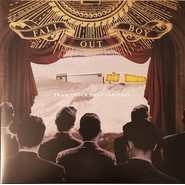 Fall Out Boy | From Under The Cork Tree