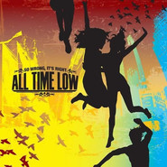 All Time Low | So Wrong, It's Right