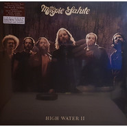 The Magpie Salute | High Water II