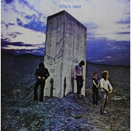The Who | Who's Next