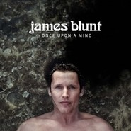 James Blunt | Once Upon A Mind -Coloured/Limited-
