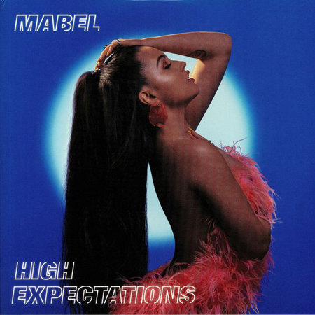 Mabel | High Expectations