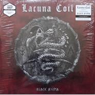 Lacuna Coil | Black Anima