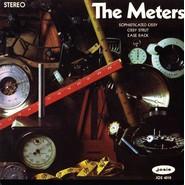 The Meters   The Meters
