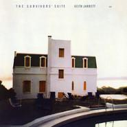 Keith Jarrett | The Survivors' Suite