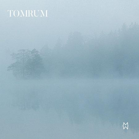 Mattimatti | Tomrum