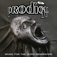 The Prodigy | Music For The Jilted Generation