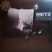 Metz | Automat