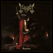Mayhem | Daemon