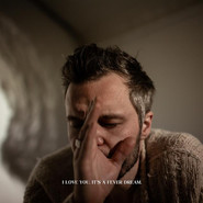 The Tallest Man On Earth | I Love You. It's a Fever Dream.