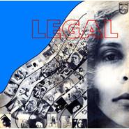 Gal Costa | Legal