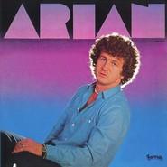 Arian | Arian