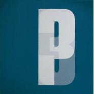 Portishead | Third