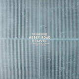 The Analogues | Abbey Road Relived