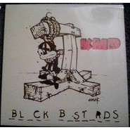 KMD | Bl_ck B_st_rds