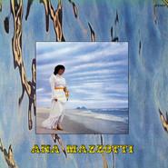 Ana Mazzotti | Ninguem Vai Me Segurar