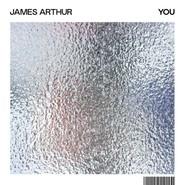 James Arthur   You