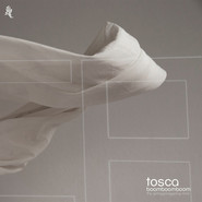 Tosca | Boom Boom Boom (The Going Going Going Remixes)