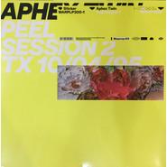 Aphex Twin | Peel Session 2
