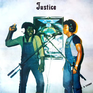 Dibson & Essody | Justice