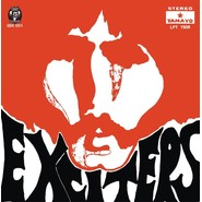 The Exciters | The Exciters In Stereo
