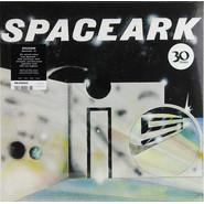 Spaceark | Spaceark Is