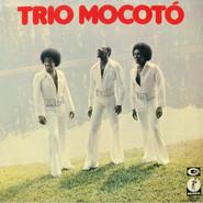 Trio Mocotó | Trio Mocotó