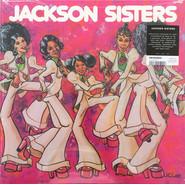 Jackson Sisters | Jackson Sisters