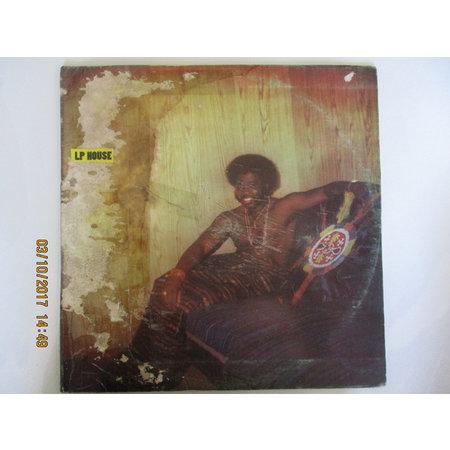 Shina Williams & His African Percussionists | Shina Williams