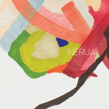 Nérija | Blume
