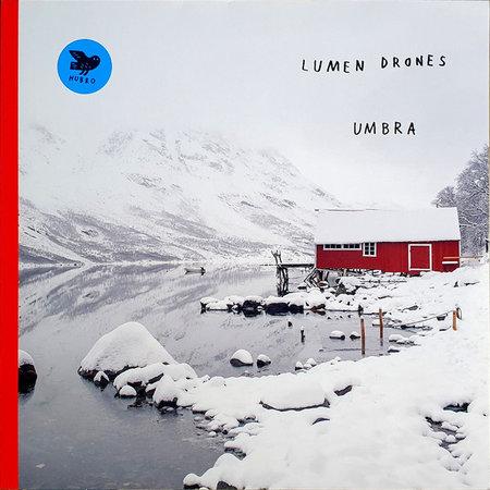 Lumen Drones | Umbra