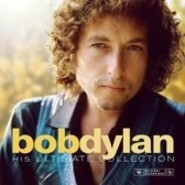 Bob Dylan | His Ultimate Collection
