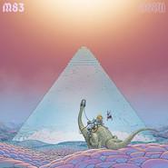 M83 | DSVII